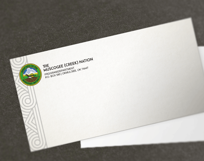 https://www.stiglerprinting.com/images/products_gallery_images/SP-Product-Images-Marketing-Materials_0013_Envelopes.png