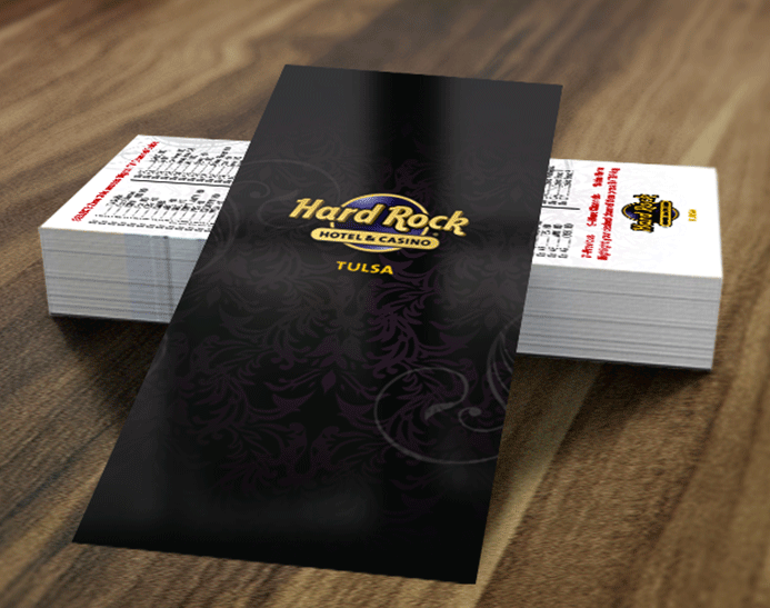 https://stiglerprinting.com/images/products_gallery_images/SP-Product-Images-Marketing-Materials_0018_Rack-Cards.png