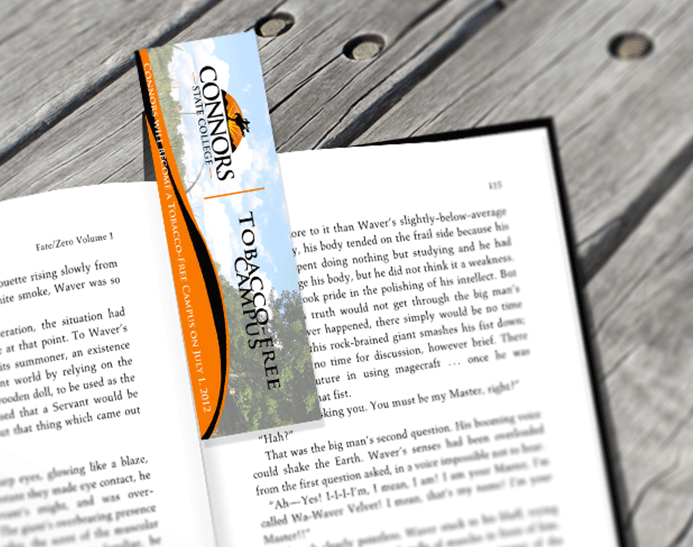 https://www.stiglerprinting.com/images/products_gallery_images/SP-Product-Images-Marketing-Materials_0020_Bookmarks.png