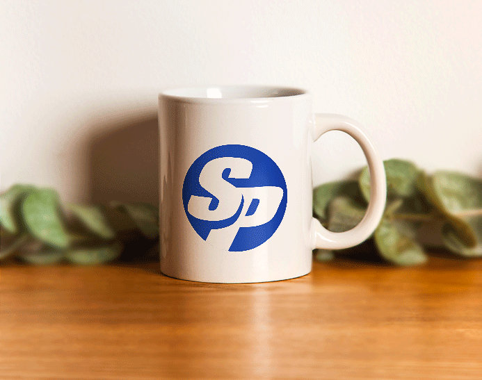 https://www.stiglerprinting.com/images/products_gallery_images/SP-Product-Images-Promotional-Items_0002_Ceramic-Mug.png
