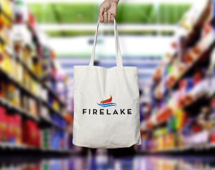 https://stiglerprinting.com/images/products_gallery_images/SP-Product-Images-Promotional-Items_0003_Tote-Bags.png