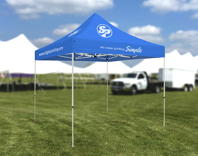 https://stiglerprinting.com/images/products_gallery_images/SP-Product-Images-Signage_0000_Event-Tent-copy.png