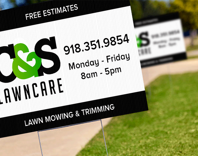 https://stiglerprinting.com/images/products_gallery_images/SP-Product-Images-Signage_0000_Yard-Signs.png