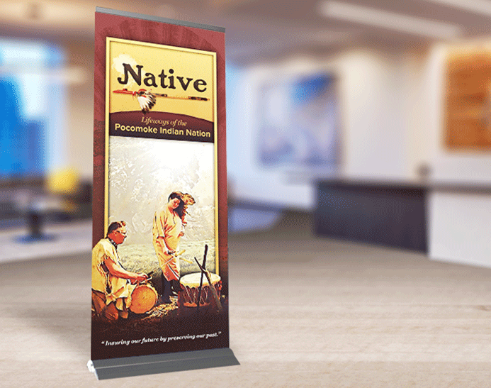 https://stiglerprinting.com/images/products_gallery_images/SP-Product-Images-Signage_0002_Retractable-Banner.png