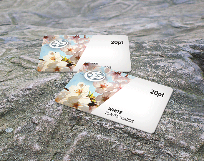 https://www.stiglerprinting.com/images/products_gallery_images/SP-Product-Images_0002_White-Plastic-Cards.png