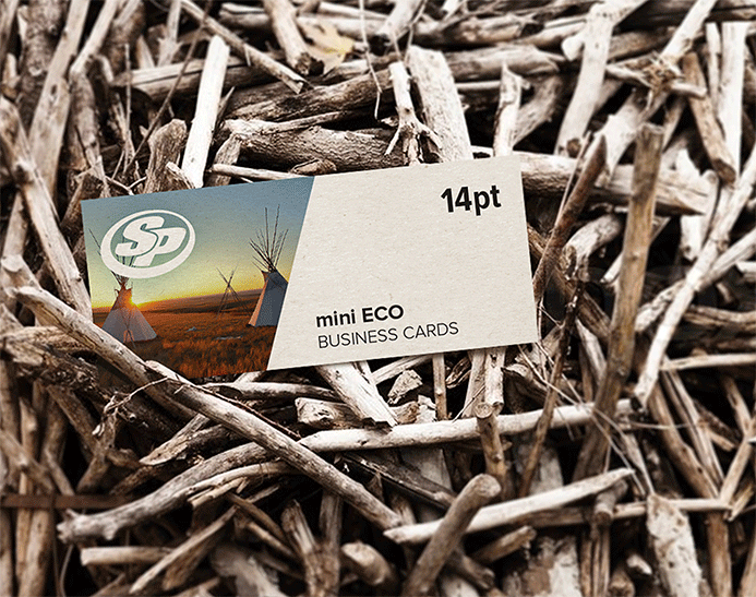 https://stiglerprinting.com/images/products_gallery_images/SP-Product-Images_0005_Mini-Eco37.png