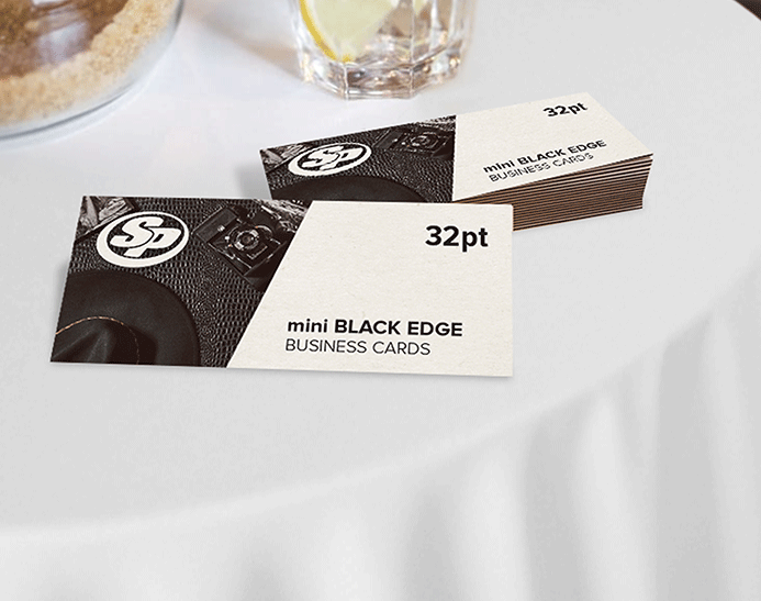 https://stiglerprinting.com/images/products_gallery_images/SP-Product-Images_0007_Mini-Black-Edge.png