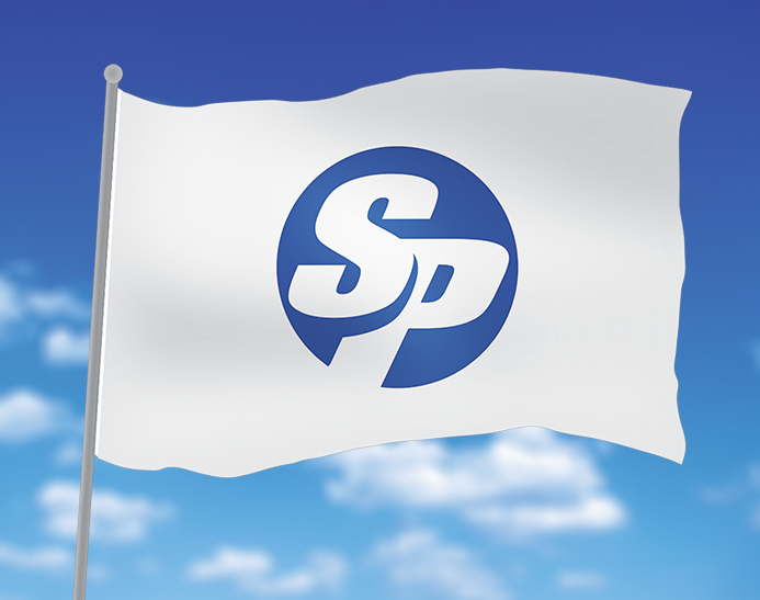 https://www.stiglerprinting.com/images/products_gallery_images/SP_Product_Images_Promotional_Items_Pole_Flag.png