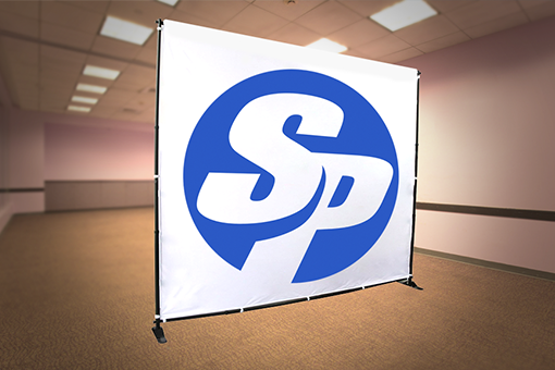 https://stiglerprinting.com/images/products_gallery_images/Signage-Thumbs_0000_Backdrop_Banner37-1.png