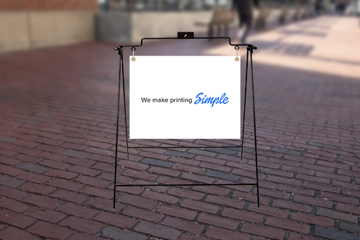 https://stiglerprinting.com/images/products_gallery_images/Signage-Thumbs_0000_Sidewalk_Signs63.png