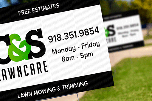 https://stiglerprinting.com/images/products_gallery_images/Signage-Thumbs_0010_SP-Product-Images-Signage_0000_Yard-Signs.png