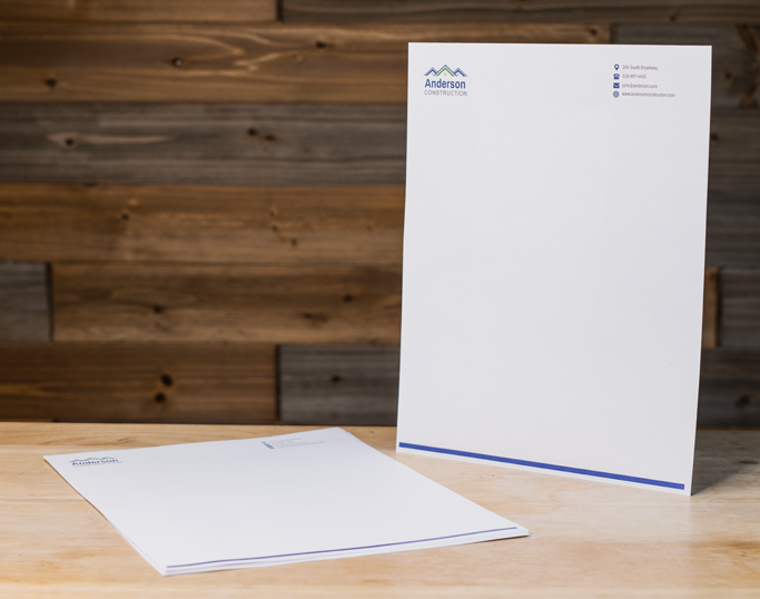 https://www.stiglerprinting.com/images/products_gallery_images/Simple-Starter-Kit-Product-images_0003_Letterhead69.png