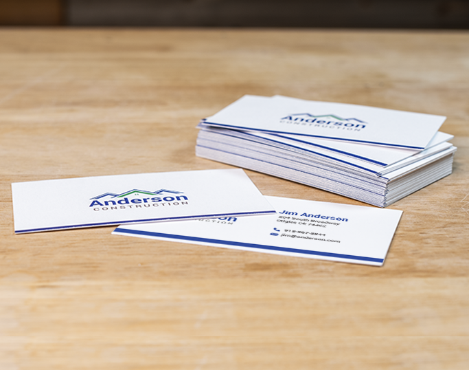 https://www.stiglerprinting.com/images/products_gallery_images/Simple-Starter-Kit-Product-images_0004_Business-Cards35.png