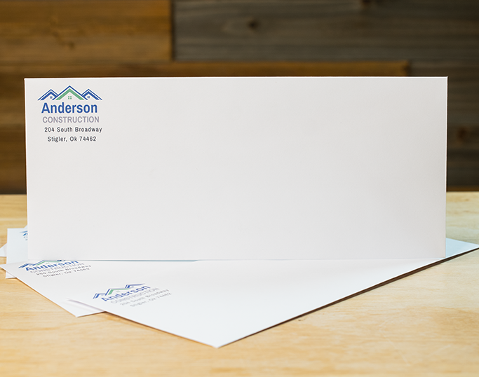 https://www.stiglerprinting.com/images/products_gallery_images/Simple-Starter-Kit-Product-images_0006_Envelopes45.png