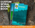 https://stiglerprinting.com/images/products_gallery_images/Spiral_Bound_Book_thumb.jpg