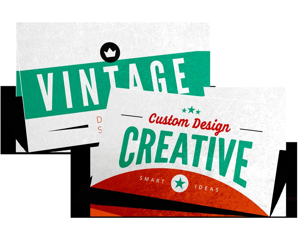 https://www.stiglerprinting.com/images/products_gallery_images/Stigler_Printing_PR_Pearl_02.png
