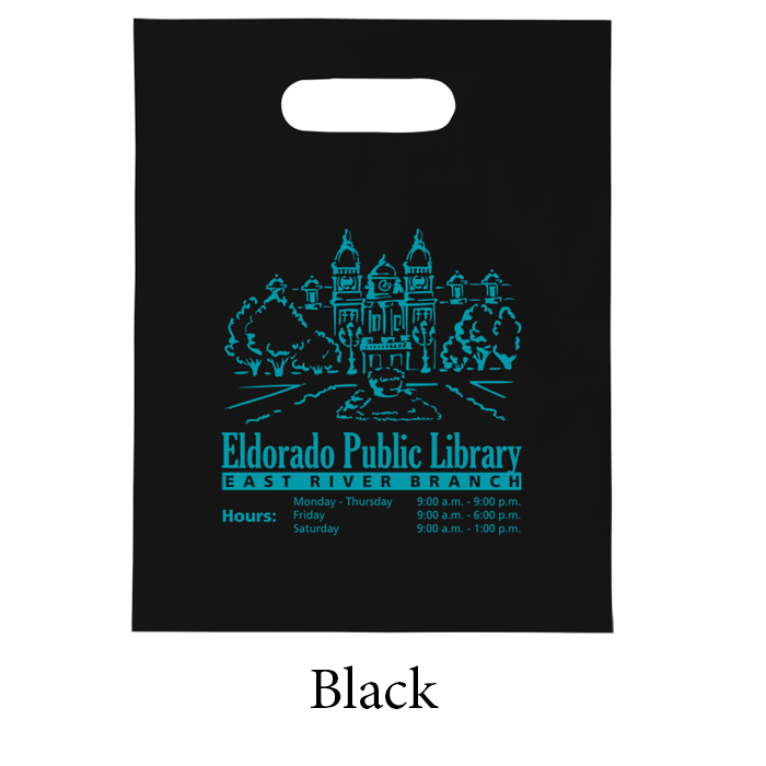https://www.stiglerprinting.com/images/products_gallery_images/black_convention.png