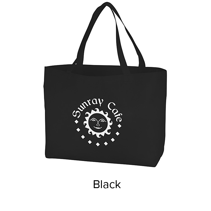 https://www.stiglerprinting.com/images/products_gallery_images/black_copy.png