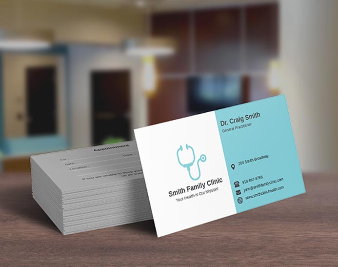 https://www.stiglerprinting.com/images/products_gallery_images/business_card_large_1_.jpg