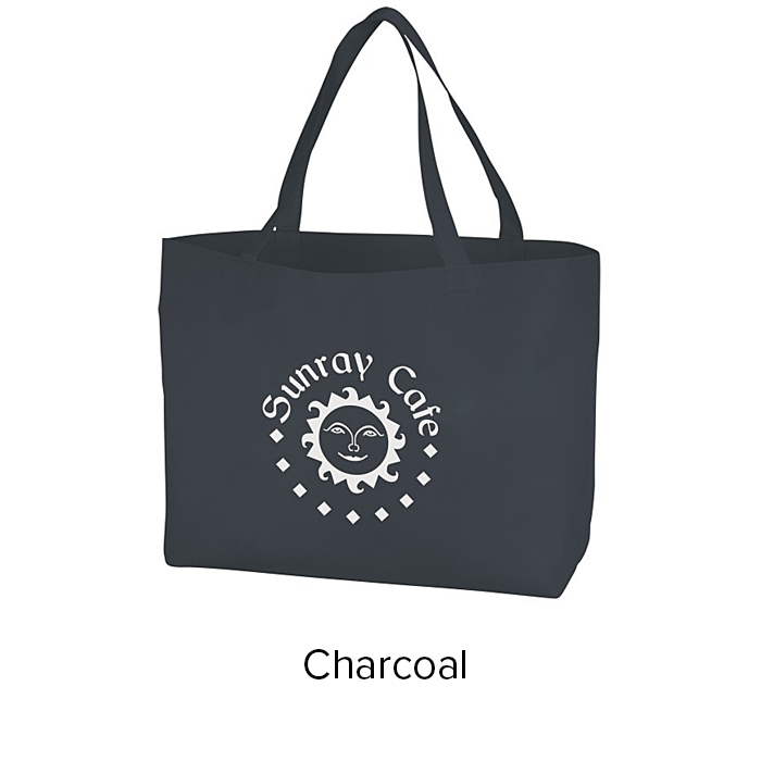 https://www.stiglerprinting.com/images/products_gallery_images/charcoal.png