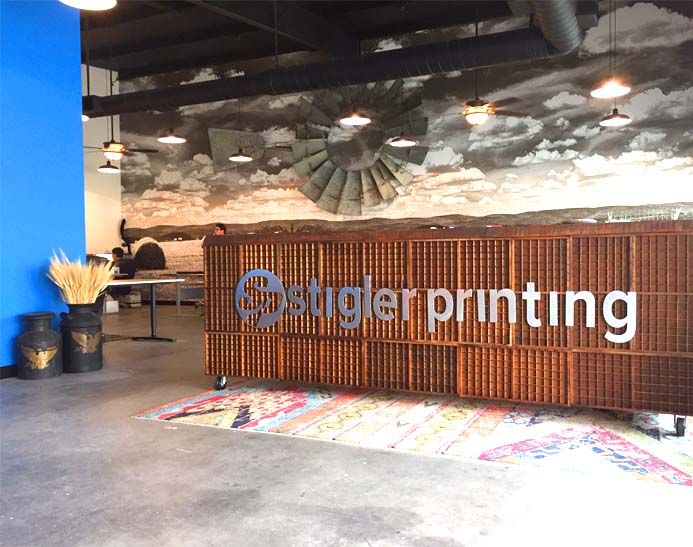 https://www.stiglerprinting.com/images/products_gallery_images/customercare_01195926201903.jpg