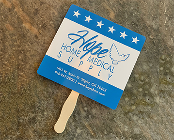 https://stiglerprinting.com/images/products_gallery_images/hand_fan_small24.png