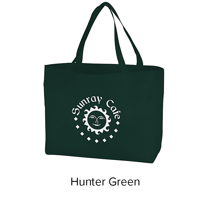 https://www.stiglerprinting.com/images/products_gallery_images/hunter_green.png