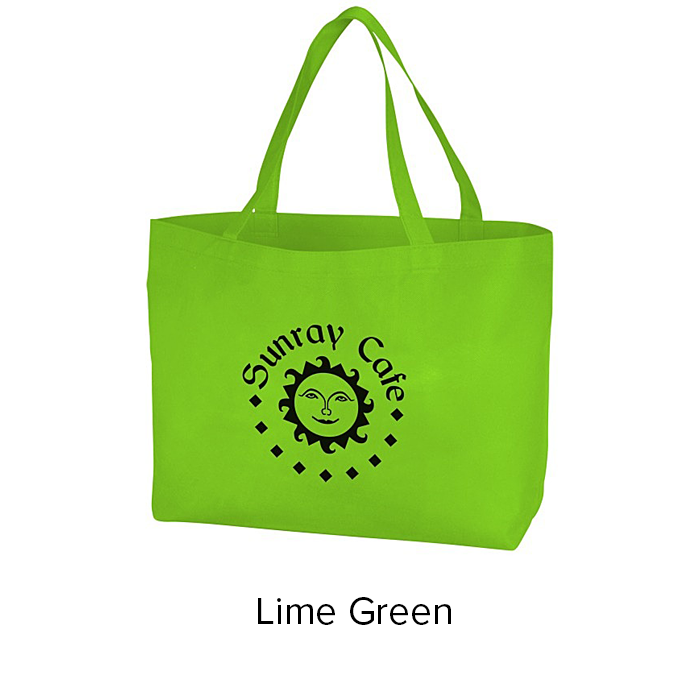 https://www.stiglerprinting.com/images/products_gallery_images/lime_green.png