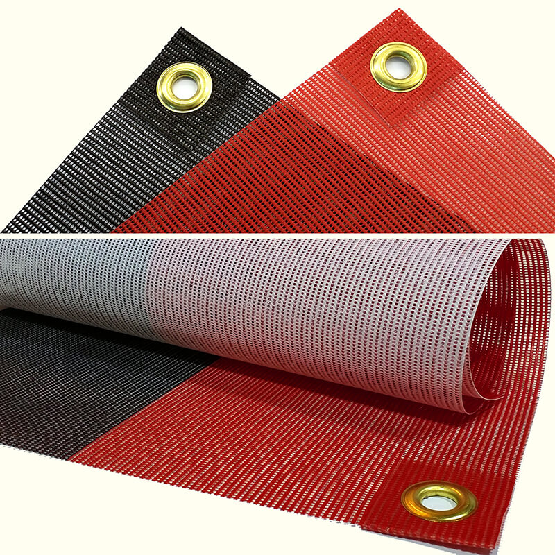 https://www.stiglerprinting.com/images/products_gallery_images/mesh-banner-1-new92.jpg