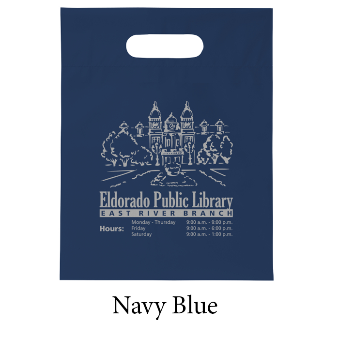 https://www.stiglerprinting.com/images/products_gallery_images/navy_convention.png