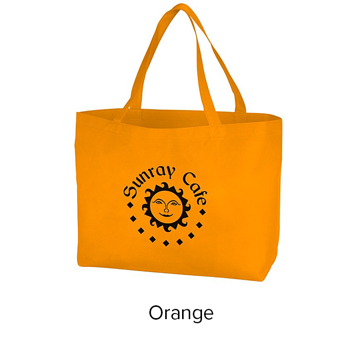 https://www.stiglerprinting.com/images/products_gallery_images/orange.png