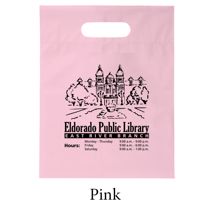 https://www.stiglerprinting.com/images/products_gallery_images/pink_convention.png