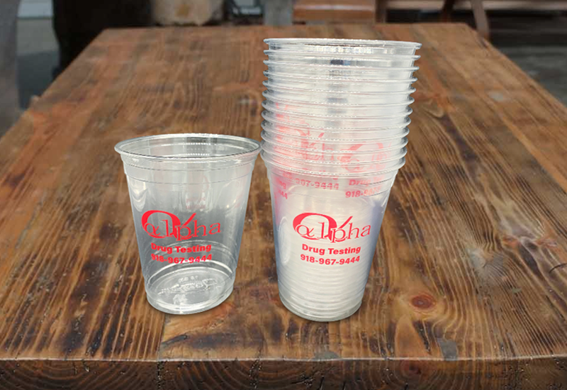 https://www.stiglerprinting.com/images/products_gallery_images/plastic-cup-425.png