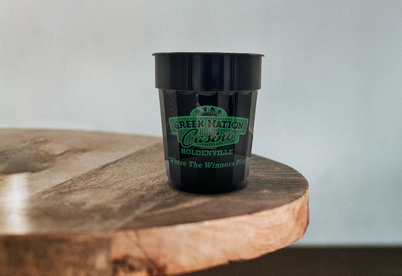 https://www.stiglerprinting.com/images/products_gallery_images/plastic-cup-585.png