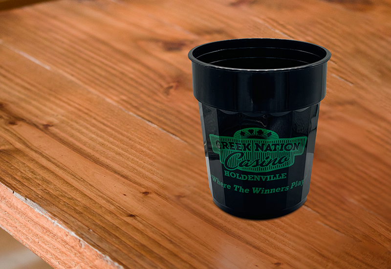 https://www.stiglerprinting.com/images/products_gallery_images/plastic-cup-6_copy.png