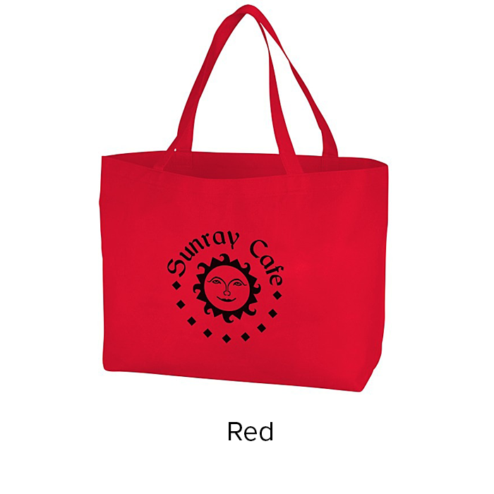 https://www.stiglerprinting.com/images/products_gallery_images/red.png