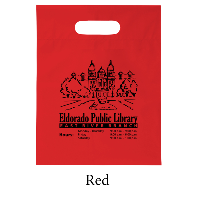 https://www.stiglerprinting.com/images/products_gallery_images/red_convention93.png