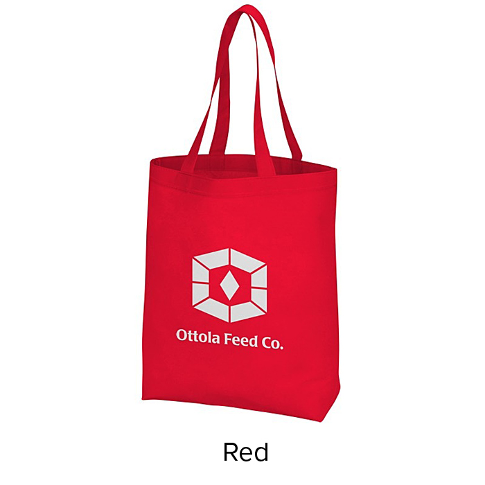 https://www.stiglerprinting.com/images/products_gallery_images/red_poly.png