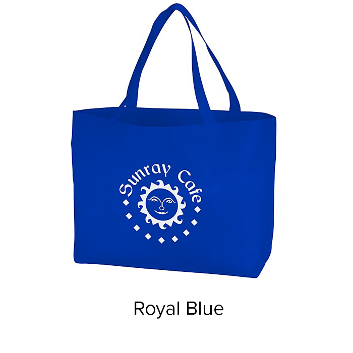 https://www.stiglerprinting.com/images/products_gallery_images/royal_blue.png