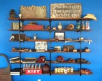 https://www.stiglerprinting.com/images/products_gallery_images/shelf34_thumb.jpg