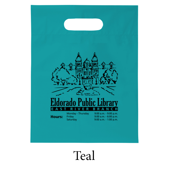 https://www.stiglerprinting.com/images/products_gallery_images/teal_convention.png