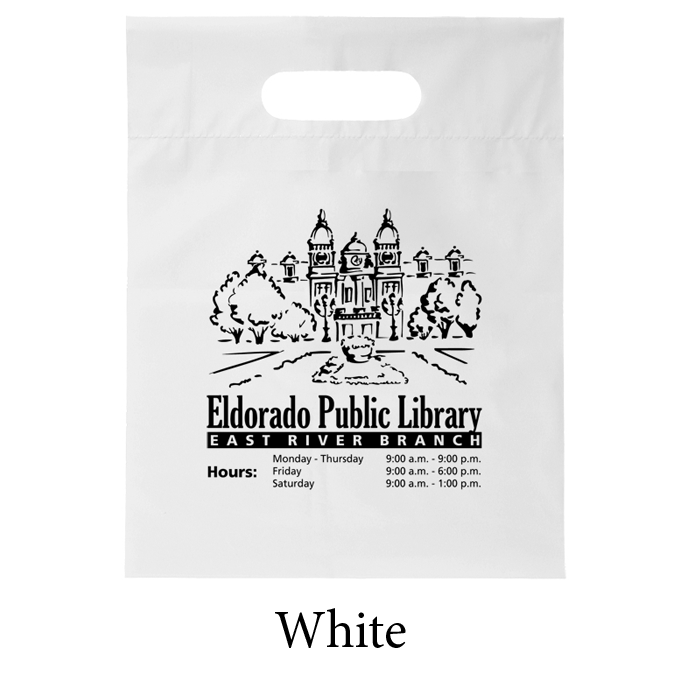 https://www.stiglerprinting.com/images/products_gallery_images/white_convention.png