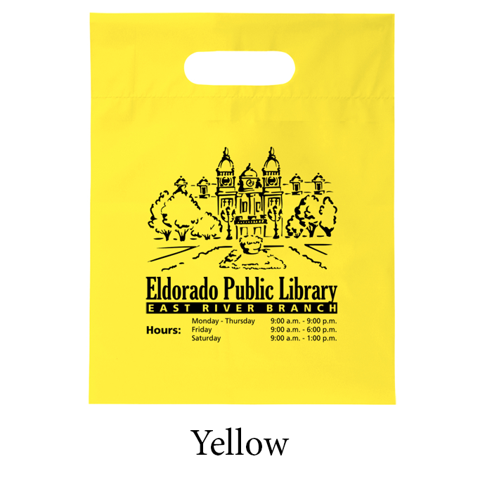https://www.stiglerprinting.com/images/products_gallery_images/yellow_convention.png